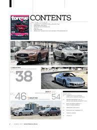 lexus singapore leng kee torque singapore magazine march 2017 scoop