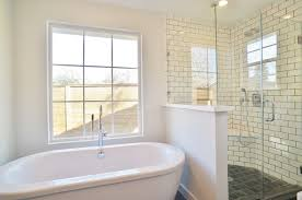 Bath And Showers 3904 Kennon St Houston Tx 77009 Modern Charm Realty