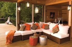 Low Voltage Led Landscape Lighting Sets Outdoor House Wall Lights Sets Small Light Fixtures Landscape