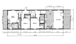 floor plan for new homes new orleans style floor plans homes floor plans