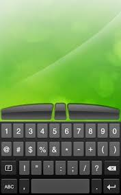 remote mouse apk android4hack remote mouse apk and ios