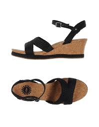 ugg sandals on sale ugg sale ugg authentic guarantee free delivery and