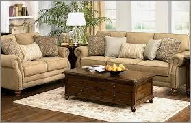 Living Room Furniture Orlando Best Living Room Furniture Jacksonville Fl Gallery