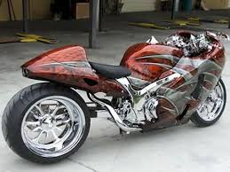 40 best motorcycle paint ideas images on pinterest custom