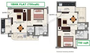 real estate in india property in india buy sale rent