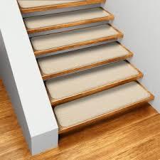 carpet u0026 rugs interior stair treads u0026 risers lowe u0027s canada