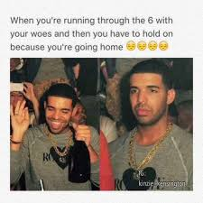 Drake Memes Funny - the 26 best drake memes that have ever existed memes humor and