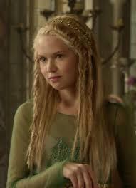reign tv show hair styles reign aylee hair google search crazy inspo pinterest reign