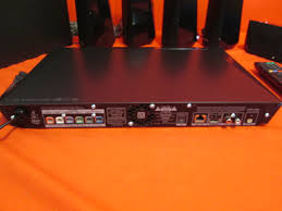 sony best home theater fresh sony home theater bdv e3100 home design image top on sony