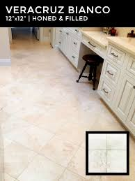 Discontinued Laminate Flooring Discontinued Tiles Durango Stone