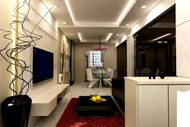 Awesome Small Living Room Design For Home  Small Living Room - Contemporary living room design ideas