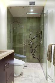 48 best bathroom architecture u0026 design images on pinterest