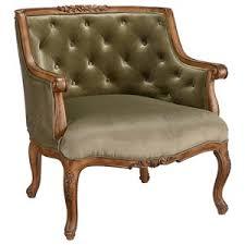 furniture store kitchener waterloo living room furniture stoney creek furniture toronto hamilton