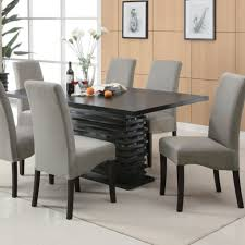 home design small dining tables canada wood table modern room
