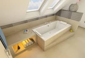 bad dachschrge modern bad dachschräge modern furchtbar auf dekoideen fur ihr zuhause