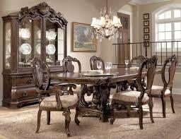 pulaski furniture dining room set pulaski wellington manor side chair pf 962260 at homelement com