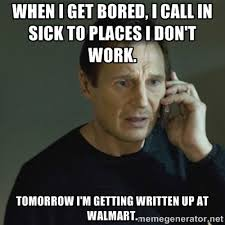 Funny Memes About Work - 44 bored memes that say it all best wishes and quotes com