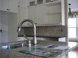 Kitchen Tiled Splashback Designs by Kitchen Tiles Design Td Remodeling