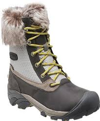 womens size 11 wide waterproof boots s hiking boots waterproof and leather