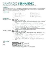 nursing assistant resume nursing assistant resumes nursing assistant resume for aide