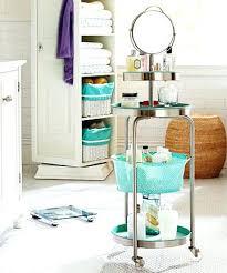 bathroom vanity organizers ideas minute bathroom organization ideas projects creative crafts how to