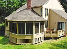 lexington ma sunroom builder