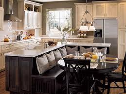 aussenküche edelstahl unglaubliche edelstahl outdoor küchen steelkitchen außenküche