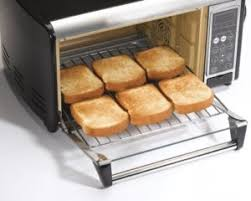 Convection Toaster Ovens Ratings Top Rated Toaster Ovens Of 2017 U2013 Gravestmor