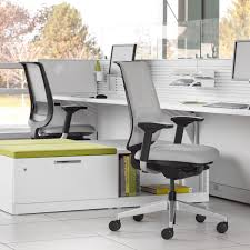 Steelcase Move Chair Steelcase Reply Chair Office Designs