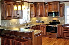 ideas for kitchen remodel small kitchen remodel ideas petrun co