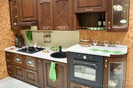 kitchen cabinet design for small kitchen in pakistan pictures of kitchens traditional wood kitchens