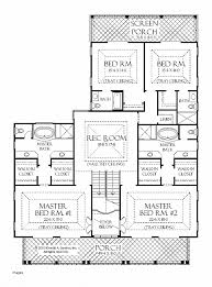 4 bedroom house plans house plan lovely low cost 4 bedroom house plans economical 4