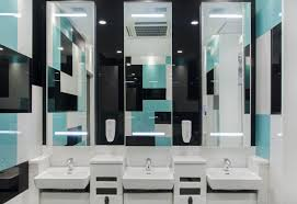 washroom ideas download washroom ideas monstermathclub com
