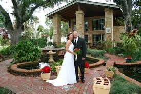Affordable Weddings Cheap Weddings Share A Happy Day