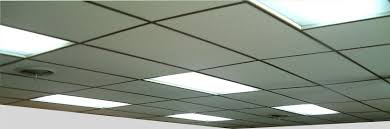 2x2 drop ceiling lights 2x2 drop ceiling lights 1 2x2 drop ceiling light fixtures with