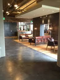 decorative concrete flooring northern va call 571 642 0522 for