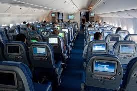 bureau egyptair the aviation tribune canada egyptair to start toronto