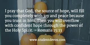 daily bible verse devotion u2013 november 9 u2013 devotions