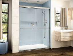Fleurco Shower Door Fleurco Glass Shower Doors Banyo Cordoba Shower