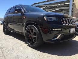 lowered jeep grand cherokee images tagged with vertinidynasty on instagram