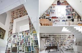Libreria A Ponte Ikea voffca com disegno balcone boheme
