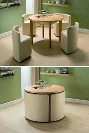 compact table and chairs small kitchen outline it with paint kitchens small spaces and