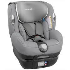 siege auto bebe confort pivotant bébé confort va sortir un nouveau siege 0 1 opal