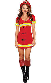 Halloween Costumes Shops Halloween Costumes Women Costumes Ideas Party