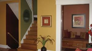 home interior colour combination top 18 best color combination for house interior billion estates