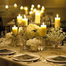 Inexpensive Wedding Centerpiece Ideas Low Cost Budget Wedding Centerpieces Ideas Of Bridal Trend