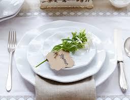 5 year anniversary gift ideas for him wedding 40 year wedding anniversary gift 27 great 40th wedding