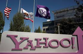 Yahoo Business Email Problems yahoo discloses new breach of 1 billion user accounts wsj