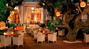 outdoor restaurants in hawaii outdoor restaurant bar in miami