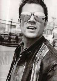 Seeking Johnny Knoxville Pin By Landis On Johnny Knoxville